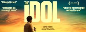 The-Idol-vn