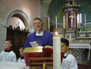 festa del papà Margno (1)