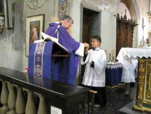 festa del papà Margno (2)