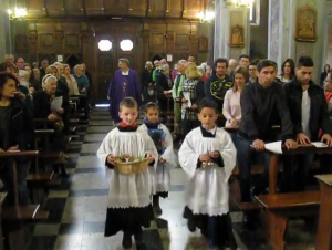 festa del papà Margno (4)