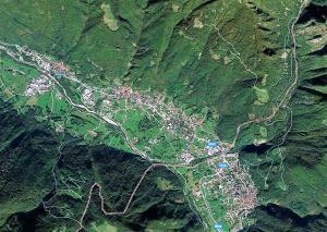 CENTRO VALSASSINA introbio primaluna map
