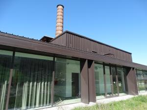Fornace - Comunità montana (9)