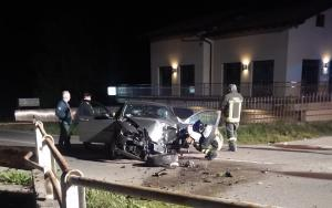 INCIDENTE INTROBIO ALE MASCHERI