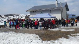 messa rifugio Lecco Andrea Rupani (1)