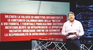 report pessina ranucci