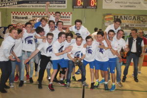 basket topjunior finale (32)
