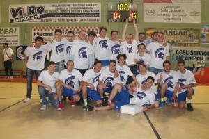 basket topjunior finale (35)