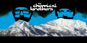 chemical brothers - nameless - elaborato fazzini