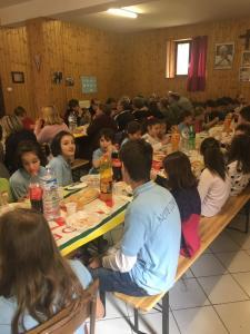 festa della mamma Alta Valle (3)