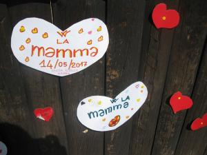 festa della mamma Alta Valle (5)