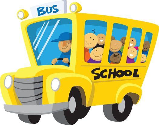 Risultati immagini per scuolabus ballabio