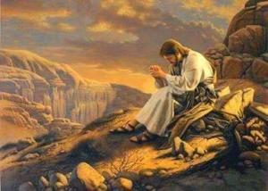 L'ora di Gesù