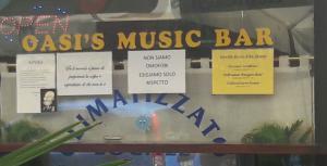 OASIS-MUSIC-BAR_PESCARENICO 1