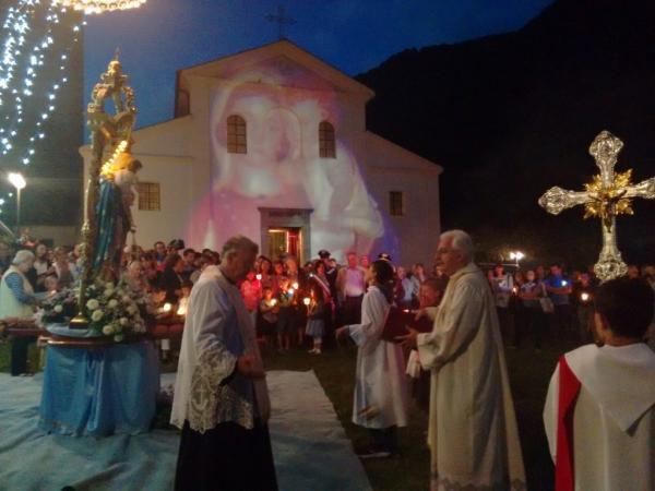Processione Madonna del Carmine Casargo (1) (Medium)