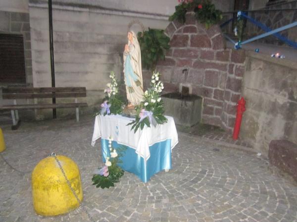 Processione Madonna del Carmine Casargo (11) (Medium)
