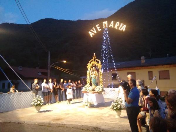 Processione Madonna del Carmine Casargo (14) (Medium)