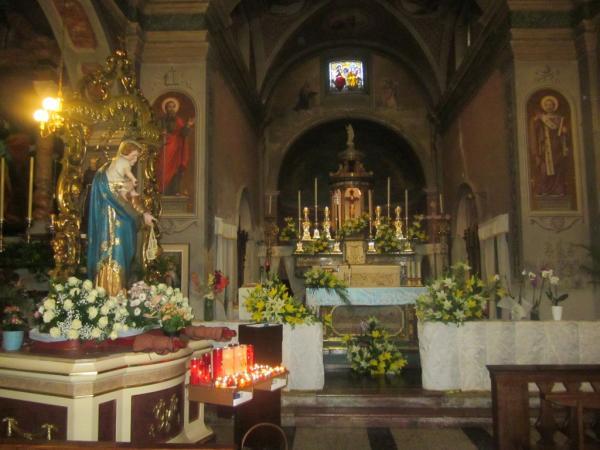 Processione Madonna del Carmine Casargo (5) (Medium)