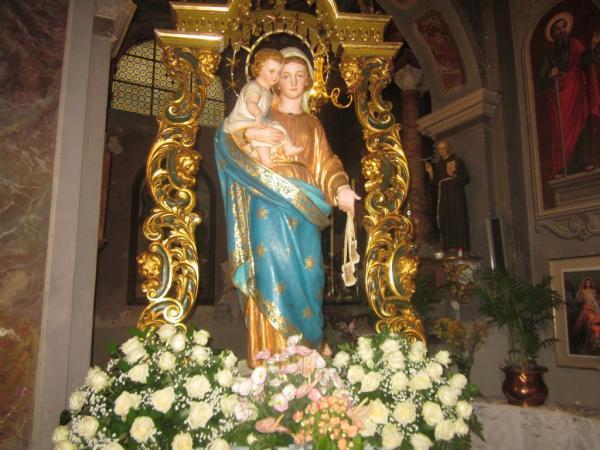 Processione Madonna del Carmine Casargo (6) (Medium)
