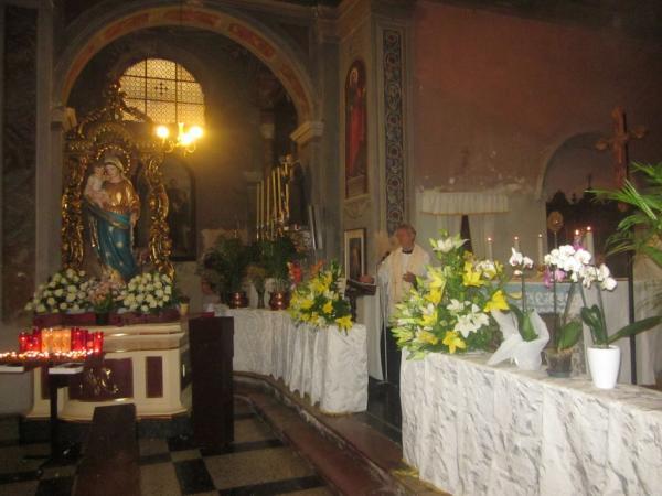 Processione Madonna del Carmine Casargo (7) (Medium)