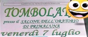 TOMBOLATA PRIMALUNA - Copia