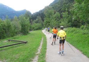 ski roll casargo-giumello (11)