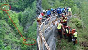 soccorso alpino - giro d'italia 2009 - munoz culmine (1)-horzok