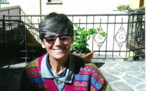 ROSSI CARMEN BARZIO