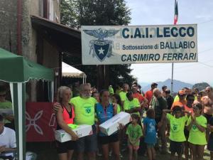 Vincitori-donne-Bongio-Trip-2017-1024x768