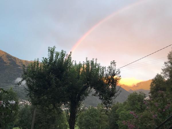 arcobaleno Primaluna 2017-08-11 at 20.39.02