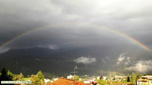 arcobaleno barzio 9ago17 1ok