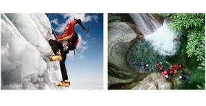 quattro stagioni montagna cai