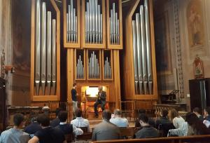 rassegna organistica masterclass lohmann (3)