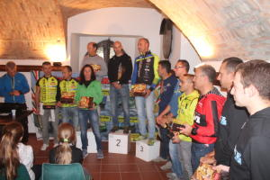FINALE CIRCUITO VALSASSINA BIKE & RUN (28)