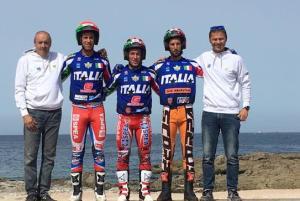 ITALIA TRIAL TROFEO NAZIONI da mototrial it - Copia