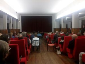 assemblea introbio rifugio biandino 2