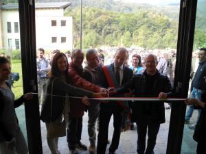 inaugurazione museo fornace sett17 (9)