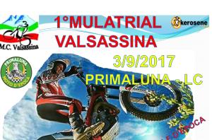 mulatrial-loca