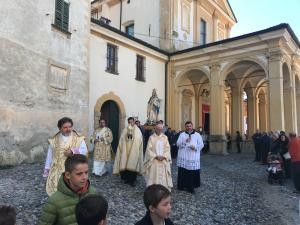 Madonna del Rosario Cremeno (1)
