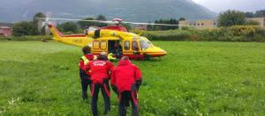 cnsas-elicottero-intervento-legnoncino-10-settembre-680x300