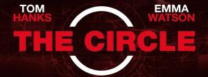1_CIRCLE269_CIRCLE