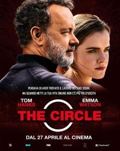 1_CIRCLE269_CIRCLEBest Movie Aprile 2017-page-001