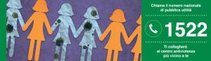centri-anti-violenza-sulle-donne-banner-1024x296