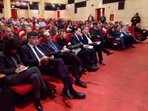conferenza-antifscismo-emanuele-fiano-anpi-don-ticozzi-1024x768