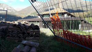 fornace coppi (4)