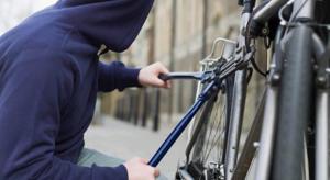 ladri-biciclette-furto