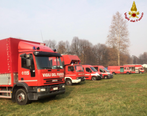 vigili del fuoco pompieri (3)