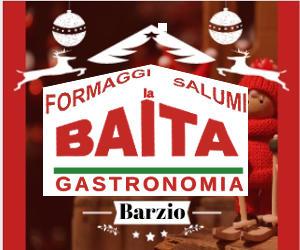Banner Baita1