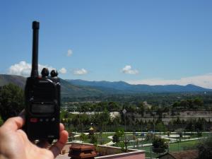 RETE RADIO MONTANA monitoraggio_da_casa