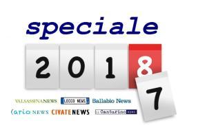 SPECIALE 2017 LOGO E TESTATE IPERG large
