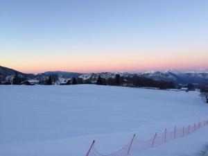 betulle neve cuccher ski (3)